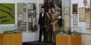 Românii şi reformele fanariote…