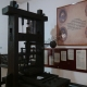 Documentar istoric pentru copii! Muzeul de Istorie a Județului Vâlcea
