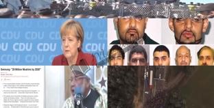 """The Times: Marea Neagră poate să devină """"poarta de intrare a refugiaților""""!"""