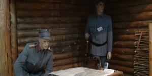 Mărturii despre Județul Gorj în PRIMUL RĂZBOI MONDIAL. Documentul No. 3745, 3742, 680/Octombrie 1916