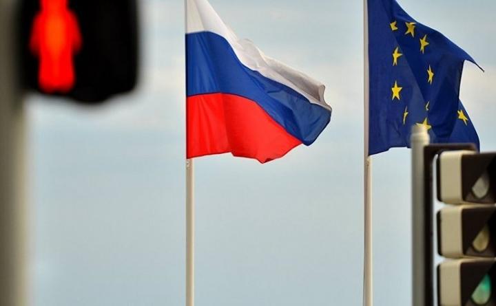 UE va reînnoi sancţiunile anti-Rusia. Ambasadorul rus în SUA, menţinut pe lista neagră