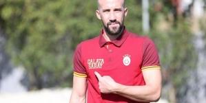 Iasmin Latovlevici va evolua un sezon la Galatasaray Istanbul