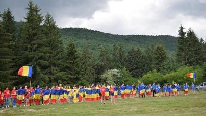 Valea Uzului cu Dărmănești și Comănești trebuie să devină o linie de rezistență românească împotriva maghiarizării care se extinde și în județul Bacău.