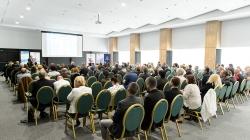 Conferința regională PROTECTOR – Afaceri în siguranță