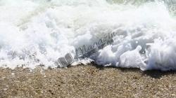 Din taina mării