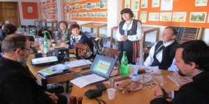 Duminică, de Acoperământul Maicii Domnului vom face împreună, 40 de copii români fericiți!