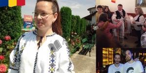 """""""Români pentru Români"""" din nou în acțiune pe Calea Neamului!"""