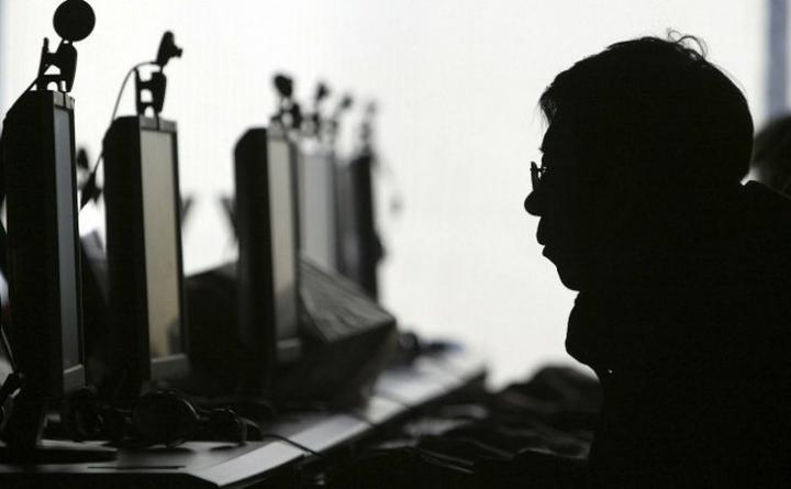 O companie de stat a Rusiei asigură legătura de internet pentru Coreea de Nord