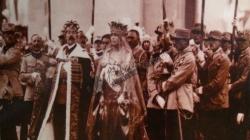Un bust al Regelui Ferdinand I Întregitorul va fi sfințit la Nistru!