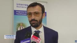 """A fost lansat proiectul de """"Cooperare Transfrontalieră România-Serbia""""!"""
