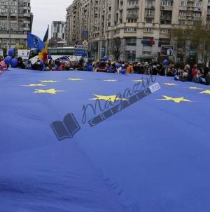 Exclusiv! Românii cer pensionarea personalului didactic înainte de vârsta de 60 de ani!