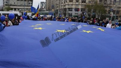 Adevăr zguduitor: de la sărăcie sub ocupaţie la bogăţie în România