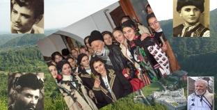 Ultimele momente cu Ernest Maftei. ÎN ANTECAMERA MORȚII… Octombrie 2006.