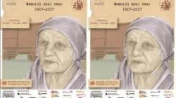 """Expoziţie la Muzeul Național al Satului """"Dimitrie Gusti""""! Românii de la Est de România. Memoria unui veac (1917-2017)"""