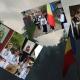 Acțiune fără precedent a românilor la Vârghiș, Covasna!