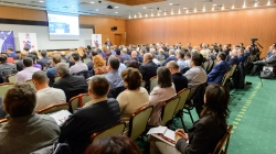 Conferința regională PROTECTOR – Afaceri în siguranță, organizată la Brașov