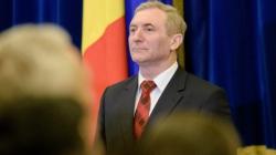 Lazăr, încântat de proteste: Magistraţii au luat o atitudine care la nivel european e o lecţie anticorupţie