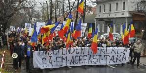 Congresul Mişcării Studenţeşti din România, Iaşi, 7-10 decembrie 2017
