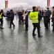 """Circuitul naţional de caravane """"Referendum pentru România"""" a ajuns în Transilvania!"""