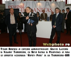 http://www.ziaristionline.ro/2012/02/05/traian-basescu-scheletul-din-dulapul-gds-sorin-iliesiu-incalca-legea-omertei-din-komintern-si-cere-demisia-lui-andrei-plesu/