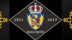 CARTE DE CONDOLEANȚE în memoria MS Regelui Mihai I al României și la Târgu-Jiu!
