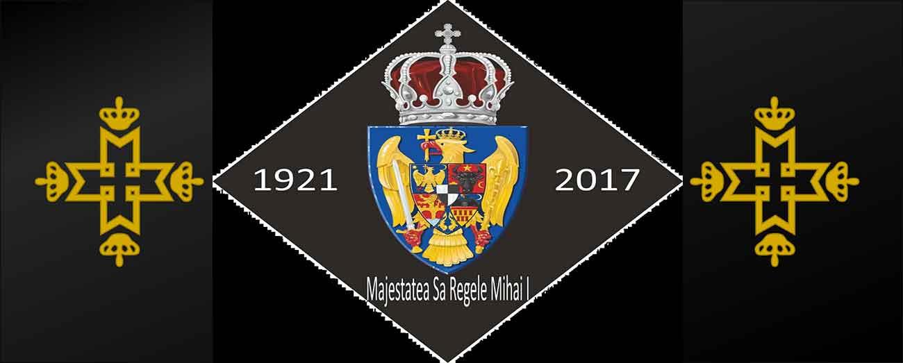 Regele-Mihai8