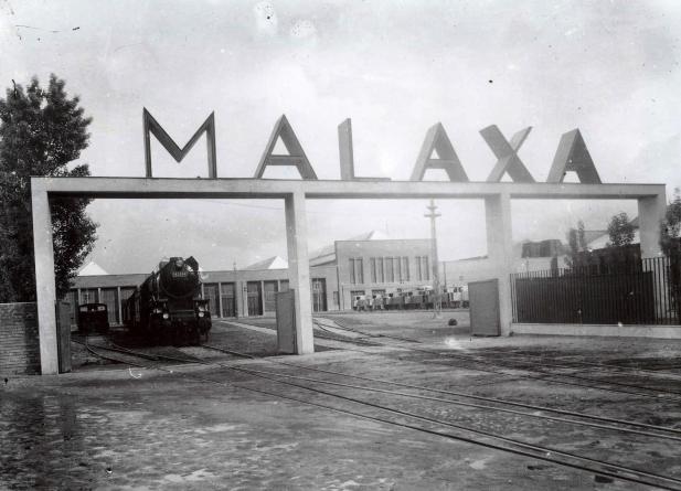 """România sub Comunism. Votul liber comunist: alegerile de la Uzinele """"Malaxa"""", Februarie 1945"""