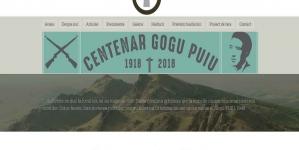 GOGU PUIU – 100. Centenarul eroului rezistenţei armate anticomuniste din Dobrogea. DOSARE CNSAS la dispoziţia publicului!