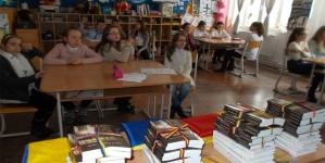 Deturnarea sistemului de învăţământ şi arta fortificării psihice individuale