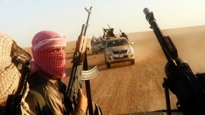 Atacul de la Academia militară din Afganistan, revendicat de ISIS