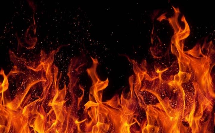 Serviciile secrete ruse plănuiau incendierea a două şcoli româneşti din regiunea Cernăuţi