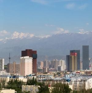 """China: 100 de creştini trimişi în lagărele de """"reeducare"""" din Xinjiang"""