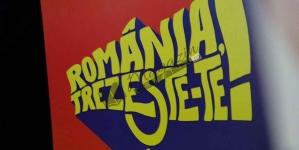 ROMÂNIA SE PRĂBUȘEȘTE! Marius Oprea despre dezastrul statului român, după crima de la Caracal