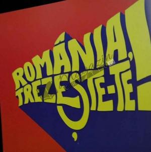 """Pesta porcină – o gogoriță guvernamentală! """"Pentru numele lui Dumnezeu, opriți crima și sabotajul agriculturii românești!"""""""