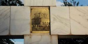 De ce mergem mâine la Biserica Sfinților Arhangheli Mihail și Gavriil din Vârghiș?
