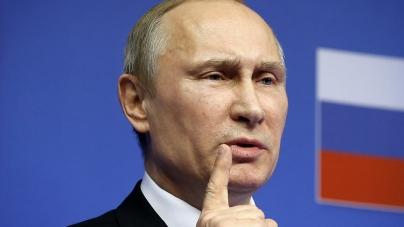 """Rusia ameninţă Marea Britanie: """"Nu se dă un ultimatum de 24 de ore unei puteri nucleare"""""""
