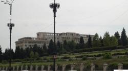 Academia Română acuză: reducerea numărului de ore de istorie și geografie și eliminarea limbii latine vor atenta grav la consolidarea în rândul elevilor a sentimentului identitar
