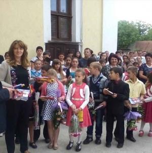 Istoricul Acțiunilor Români pentru Români pe Calea Neamului continuă!