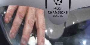 Ligii Campionilor la fotbal. Programul complet al meciurilor