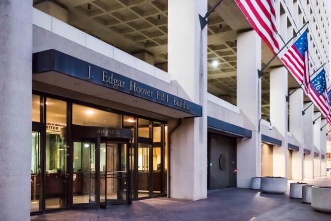 Directorul SRI în SUA – Întâlniri oficiale cu șefi ai serviciilor de informații americane