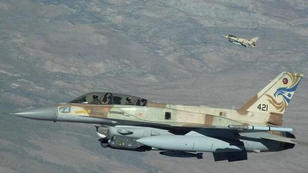 Victimă sau agresor? Rachete palestiniene au lovit Israelul