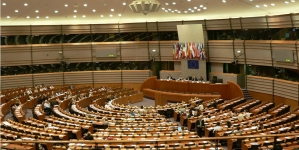 UE acuzată că susţine financiar ONG-uri anti-Israel