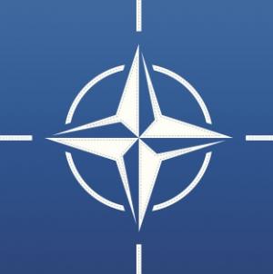Prima zi a Reuniunii miniștrilor apărării din statele membre ale NATO