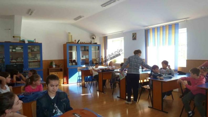 """Cartea Educației – """"Doctrina nouă"""" explicată pe scurt"""