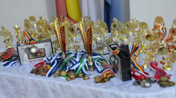 "Gala premiilor ""Euro Education"" online – ediția a III a – 2020"