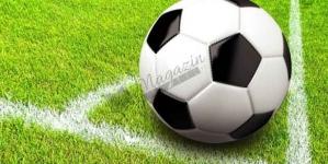 """În curând C.S.""""Europe Sports"""" va lansa programul  """"Sportul pentru timpul liber""""!"""