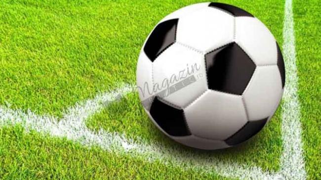 Programul meciurilor și transmisiunilor de la Campionatul Mondial de Fotbal 2018 din Rusia!