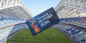 Programul meciurilor de la Campionatul Mondial de Fotbal 2018 din Rusia. TOATE rezumatele partidelor!