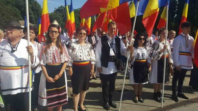Doctorul Mihai Tîrnoveanu este anchetat de CNCD pentru că l-a citat pe Eminescu, a dăruit icoane și a înălțat troițe!