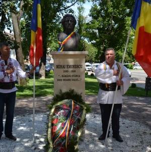"""Pe 28 iunie 1883, ziaristul Mihai Eminescu este sacrificat pentru """"integrarea europeană""""!"""
